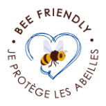 Label bee friendly protection des abbeilles