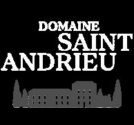 Le Domaine Saint Andrieu